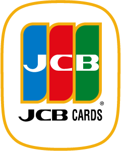 JCB Card Logo